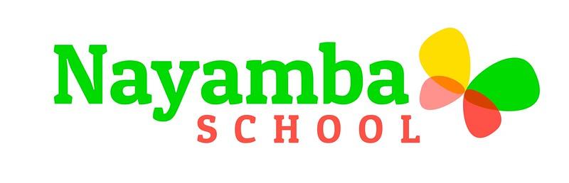 nayamba-logo-2017.jpg