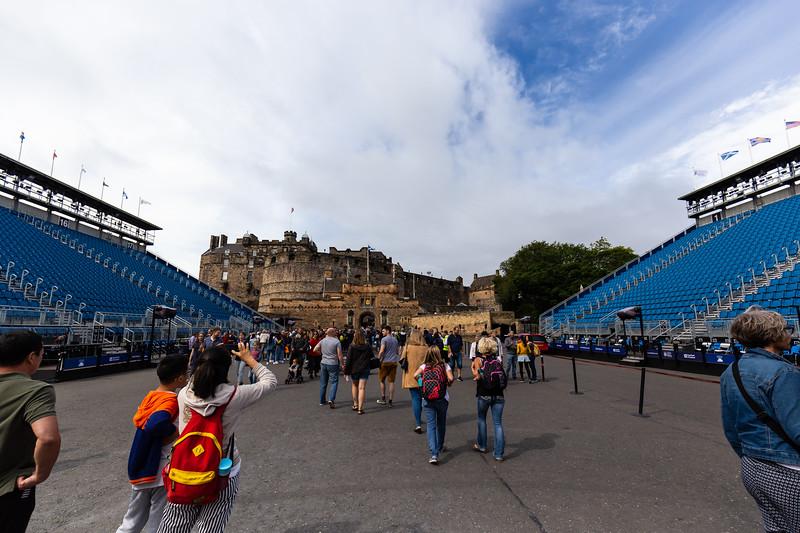 Edinburgh-7