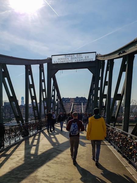 Frankfurt 3-23-19-16.jpg