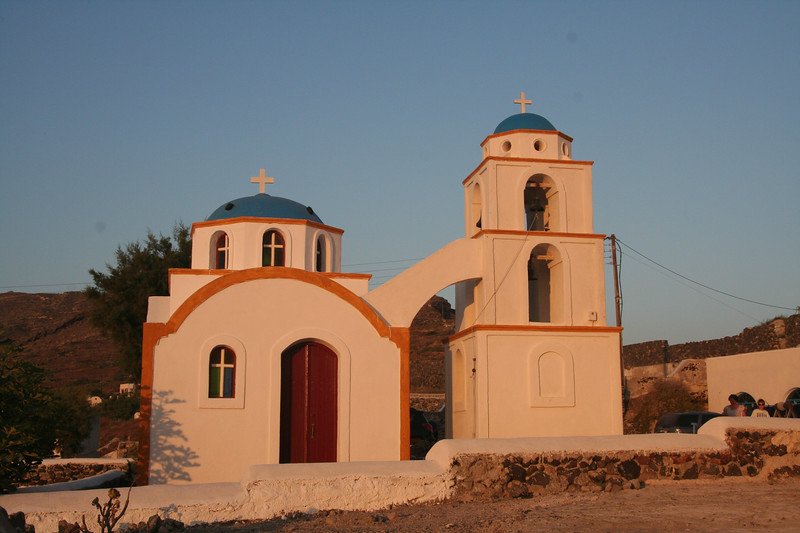 Greece 2008-515.jpg