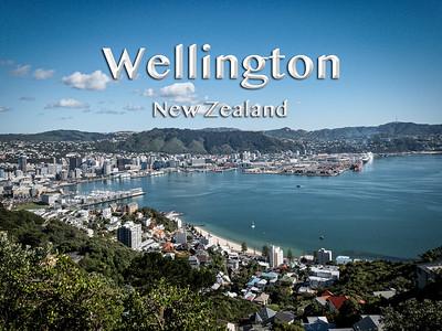 2019 03 01 | Wellington