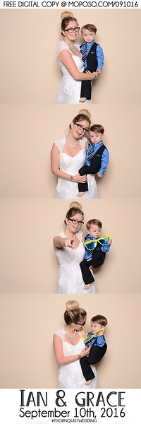 20160910_Anacortes_Photobooth_MoposoBooth_GraceIan-126.jpg