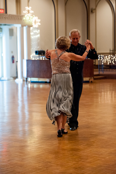 Dance_masters_2016_comp-0133.JPG
