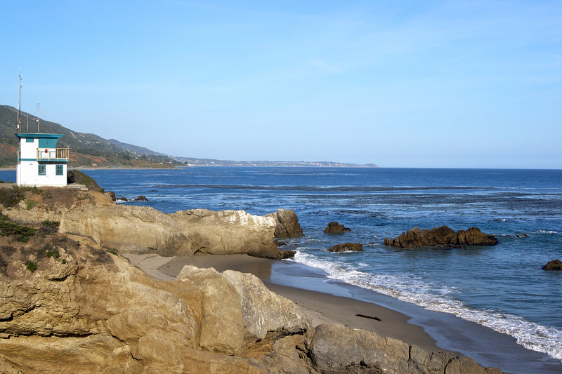 Leo Carrillo, State Beach, ref: 654311d4-0d16-4cb2-b03a-f3bb56d0a142
