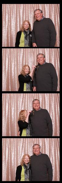 Photo_Booth_Studio_Veil_Minneapolis_079.jpg