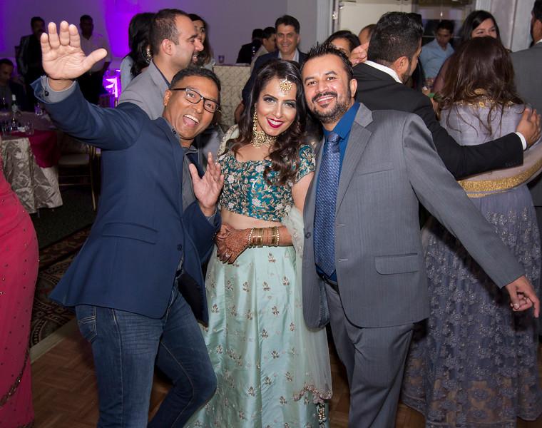 2018 06 Devna and Raman Wedding Reception 120.JPG