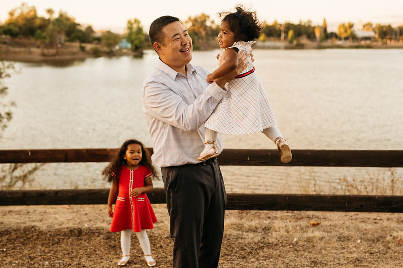 Marquita Family Session-45.jpg