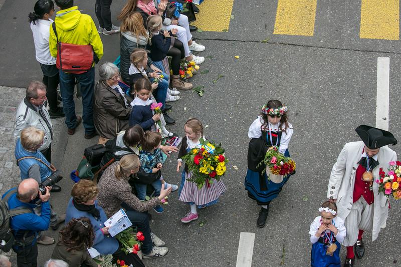 2018_0416_Sechsiläuten_2174.jpg