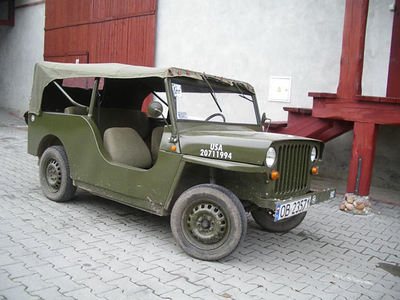 fiat-126p-207.JPG