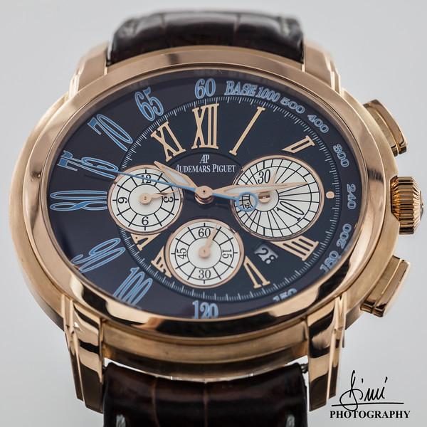 Gold Watch-3619.jpg