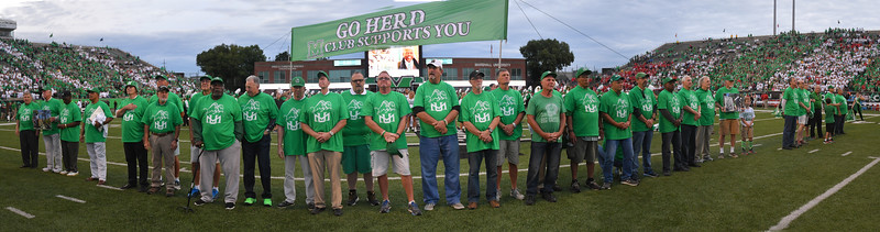 young Thundering Herd Panorama1.jpg