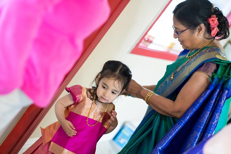 Erin_Harsha_Hindu_Wedding-54.jpg