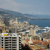Monte-Carlo - Monaco - 2