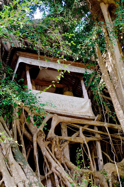Besakih Bell Tree House 1.jpg