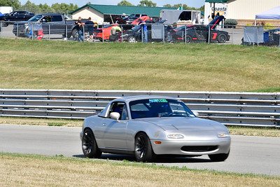2020 SCCA July 29 Pitt Race Interm Silver Miata