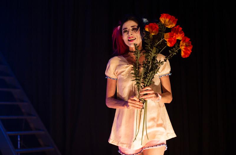 Allan Bravos - essenCIA Teatro - Persona 07-5.jpg