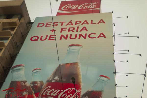 Lima 2013