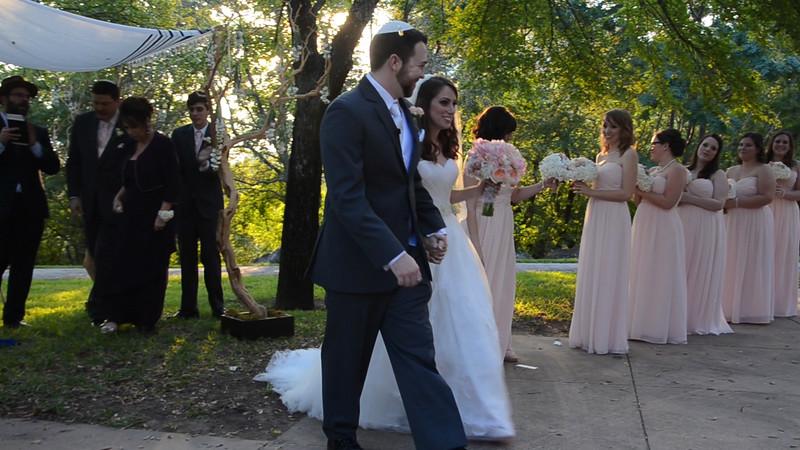 Andrew & Stefani Wedding Ceremony 2014-BJ1_5200-12.jpg