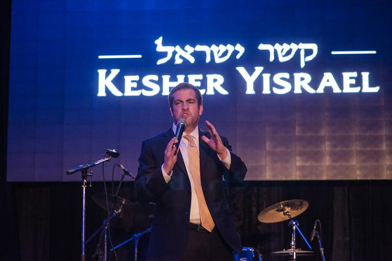 Kesher_Israel-97.jpg