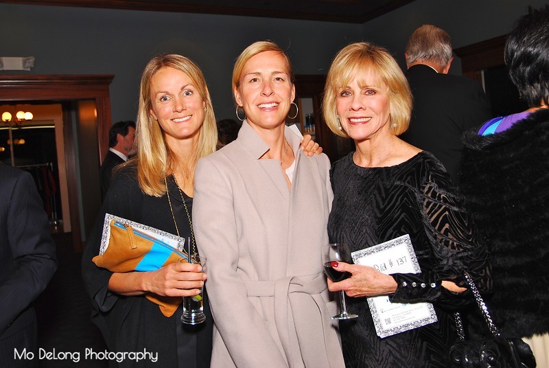 Nadine Berry, Kristen Evans and Judy Young.jpg