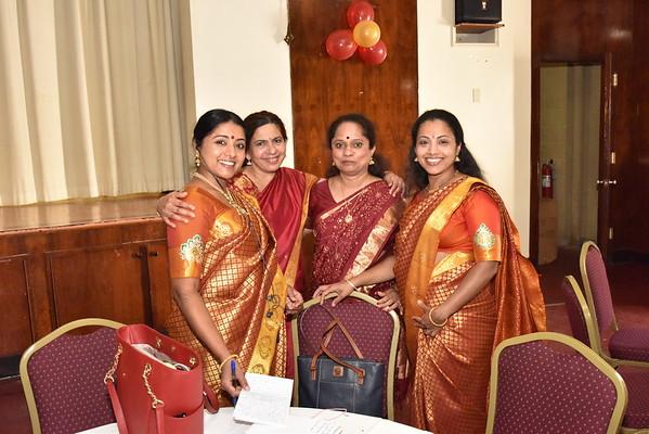 Thankachan Uppappan