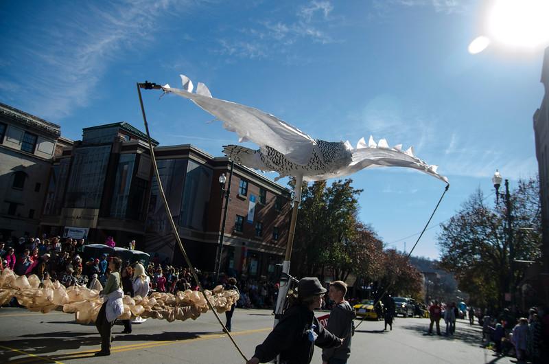 22015 Asheville Holiday's Parade_166.JPG