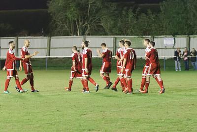 15-FC Clacton-A-200916