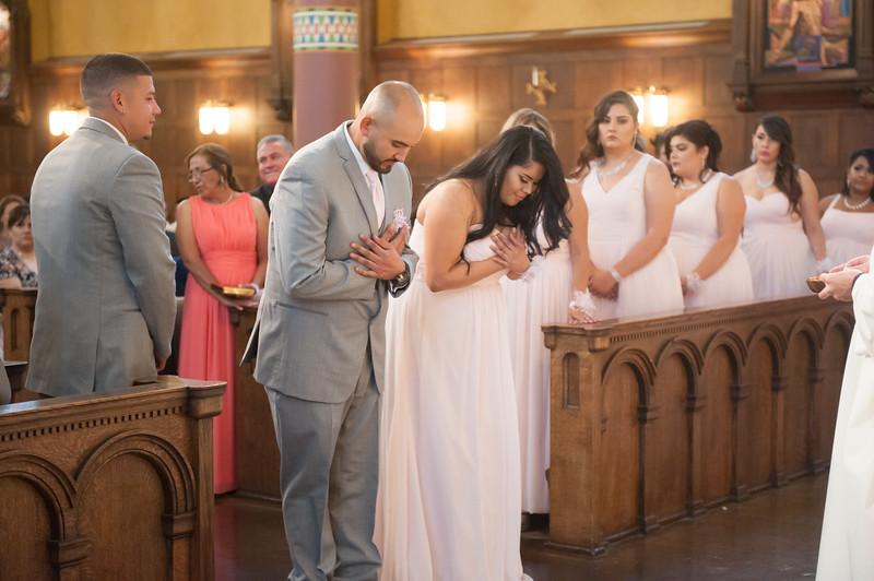 Estefany + Omar wedding photography-397.jpg