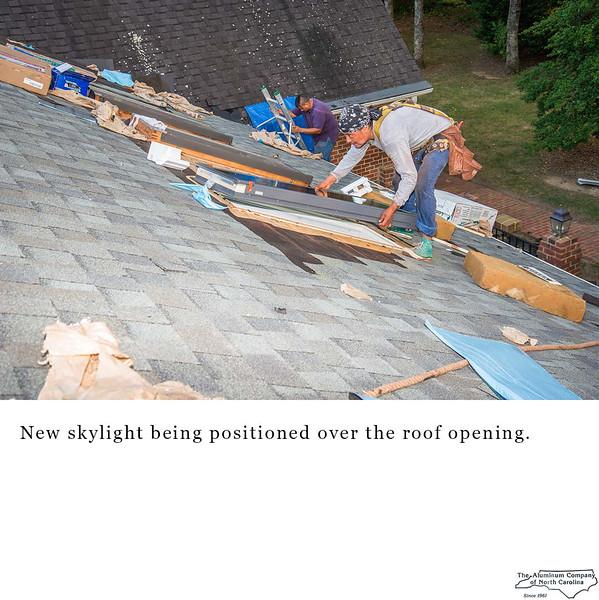 skylight05Lr.jpg