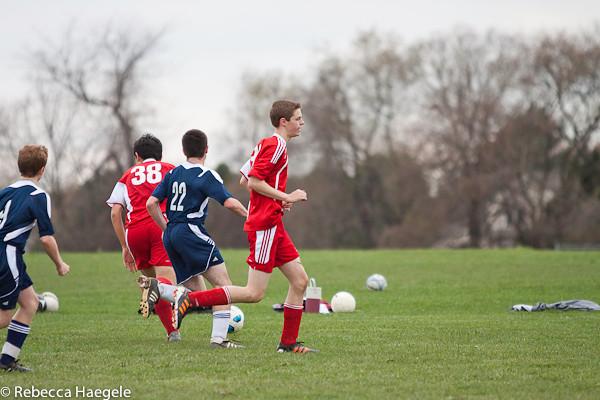 2012 Soccer 4.1-6148.jpg