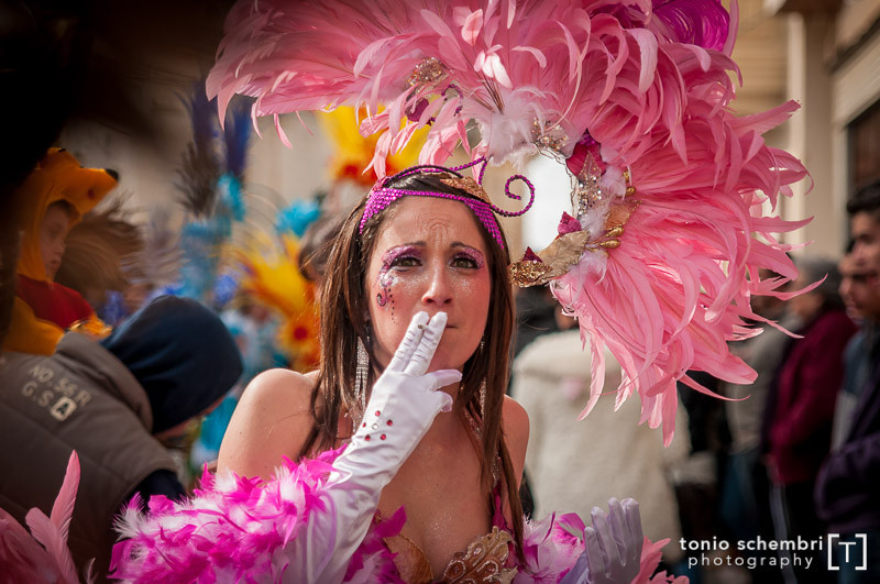 carnival13_nadur-0151.jpg