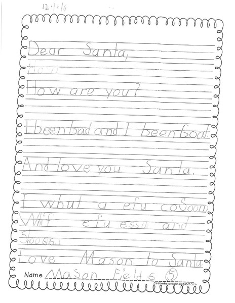 Mrs. Armstrong's first grade Letters to Santa (8).jpg