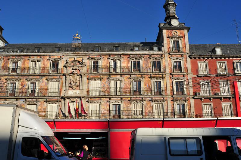 MadridDay1-2.jpg