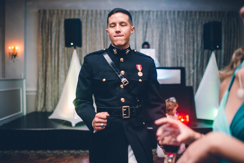 Philadelphia Wedding Photographer - Bernreuther-721.jpg