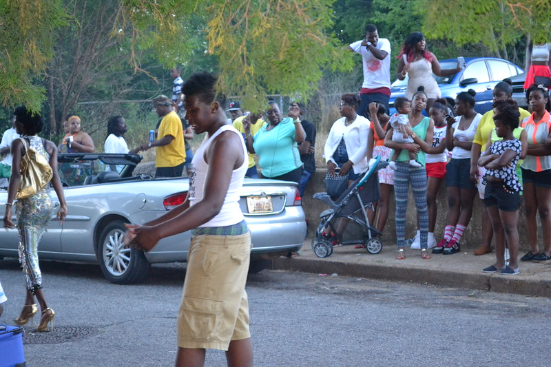 114 South Memphis Block Party.jpg