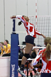 02-18/19-2012 Columbus Tournament