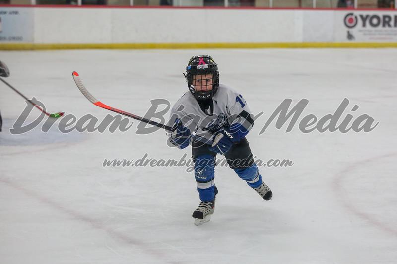 Blizzard Hockey 111719 7736.jpg