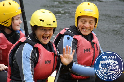 01 09 2013 Tay Rafting PM