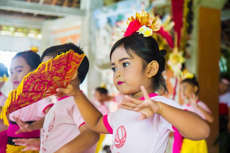 Bali sc2 - 214.jpg