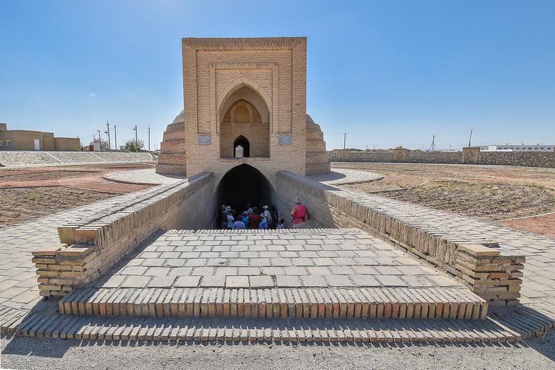 Usbekistan  (669 of 949).JPG