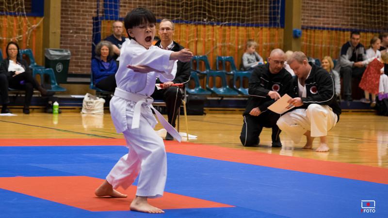Taastrup karate klubmesterskab 2014 -DSCF7888.jpg