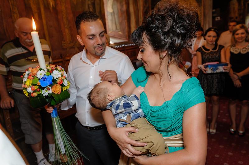 Botez-17-August-2013-Wedding-20130817_7553-LD2_2915.jpg