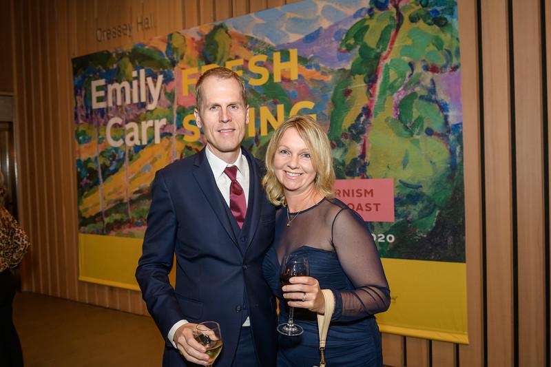 Emily-Carr-Thurs-040.jpg