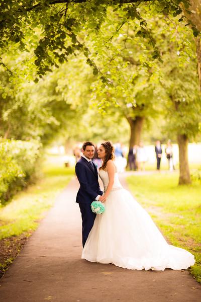 Mayor_wedding_ben_savell_photography_bishops_stortford_registry_office-0115.jpg