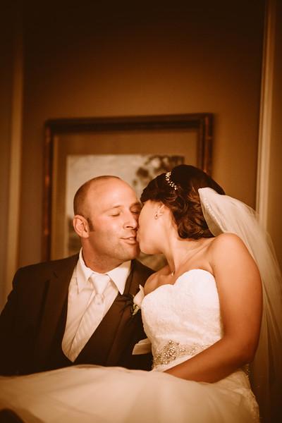 Matt & Erin Married _ portraits  (187).jpg