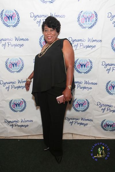 DYNAMIC WOMAN OF PURPOSE 2019 R-260.jpg