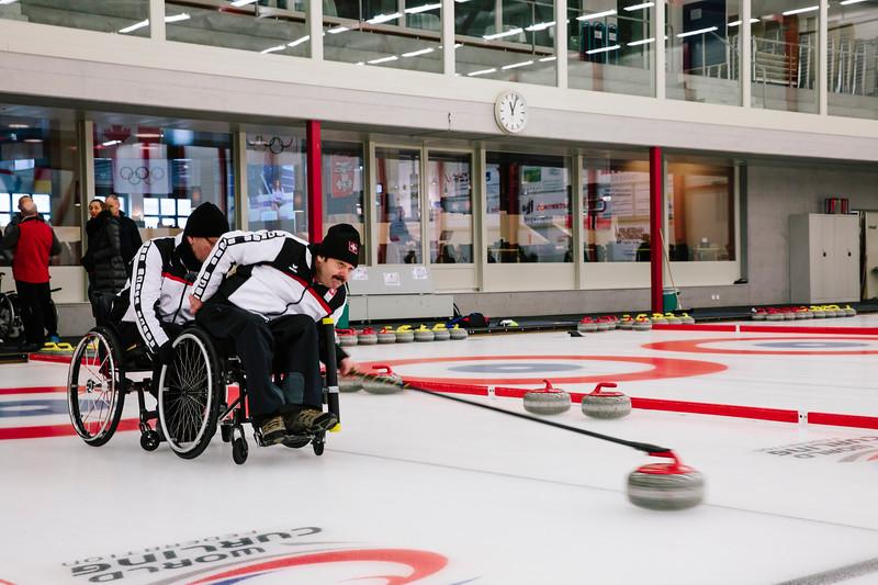 Paralympic_Pressekonferenz_Curlinghalle-38.jpg