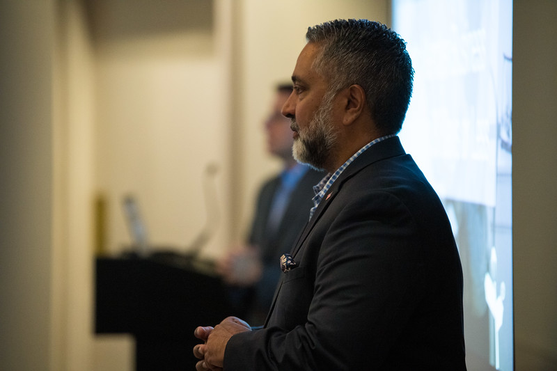DCUC Confrence 2019-537.jpg