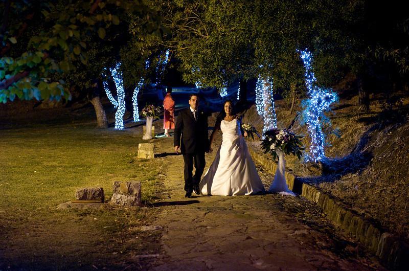 wedding-marianna-2009-0884.jpg