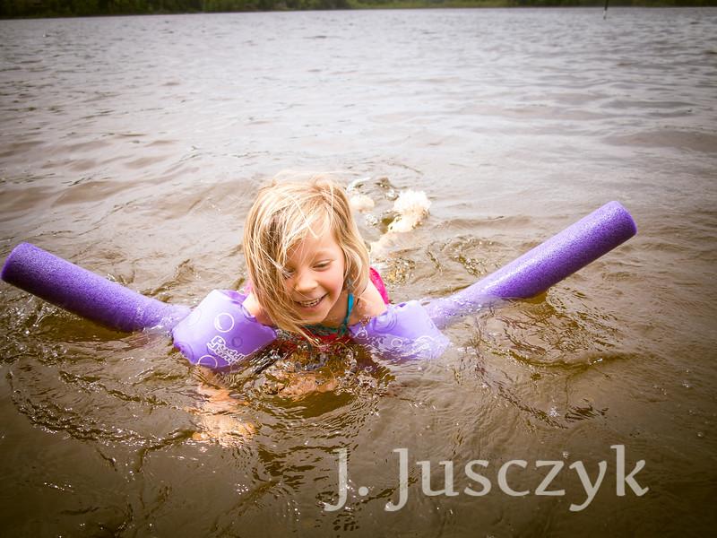 Jusczyk2021-2053.jpg